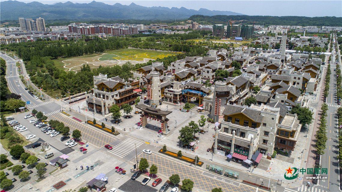 北京赛车投注平台官网:高清航拍